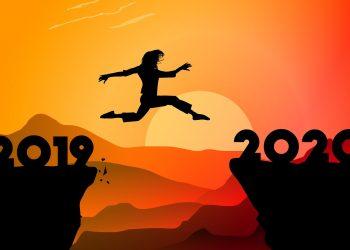 anul nou 2020 - sfatulparintilor.ro - pixabay_com - design-4670945_1920