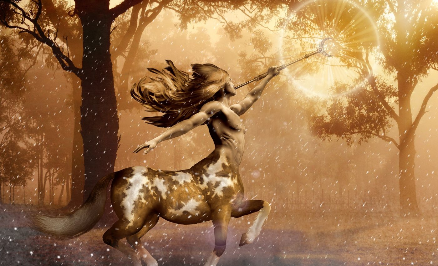 chiron direct 2019 - sfatulparintilor.ro - pixabay_com - centaur-3615372_1920