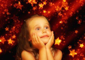 Horoscop SAPTAMANAL 16-22 decembrie 2019. Multe surprize aduse de SOLSTITIUL DE IARNA si de NOILE schimbari astrale!