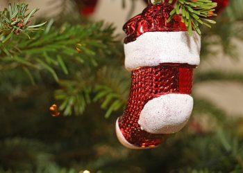legenda ciorapeilor de craciun - sfatulparintilor.ro - pixabay_com - christmas-4753317_1920