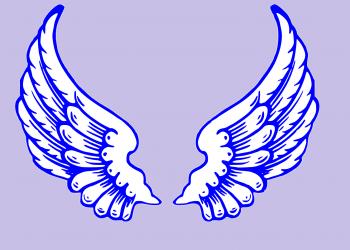 mesaje arhanghelul mihail 2020 - sfatulparintilor.ro - pixabay_com - wings-45735_1280