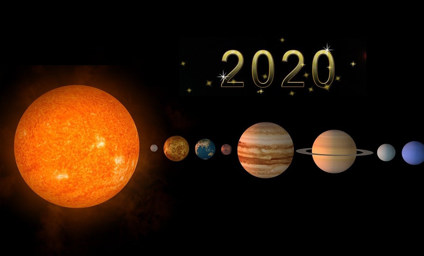 previziuni 2020 -sfatulparintilor.ro - pixabay_com - sun-1506019_1920