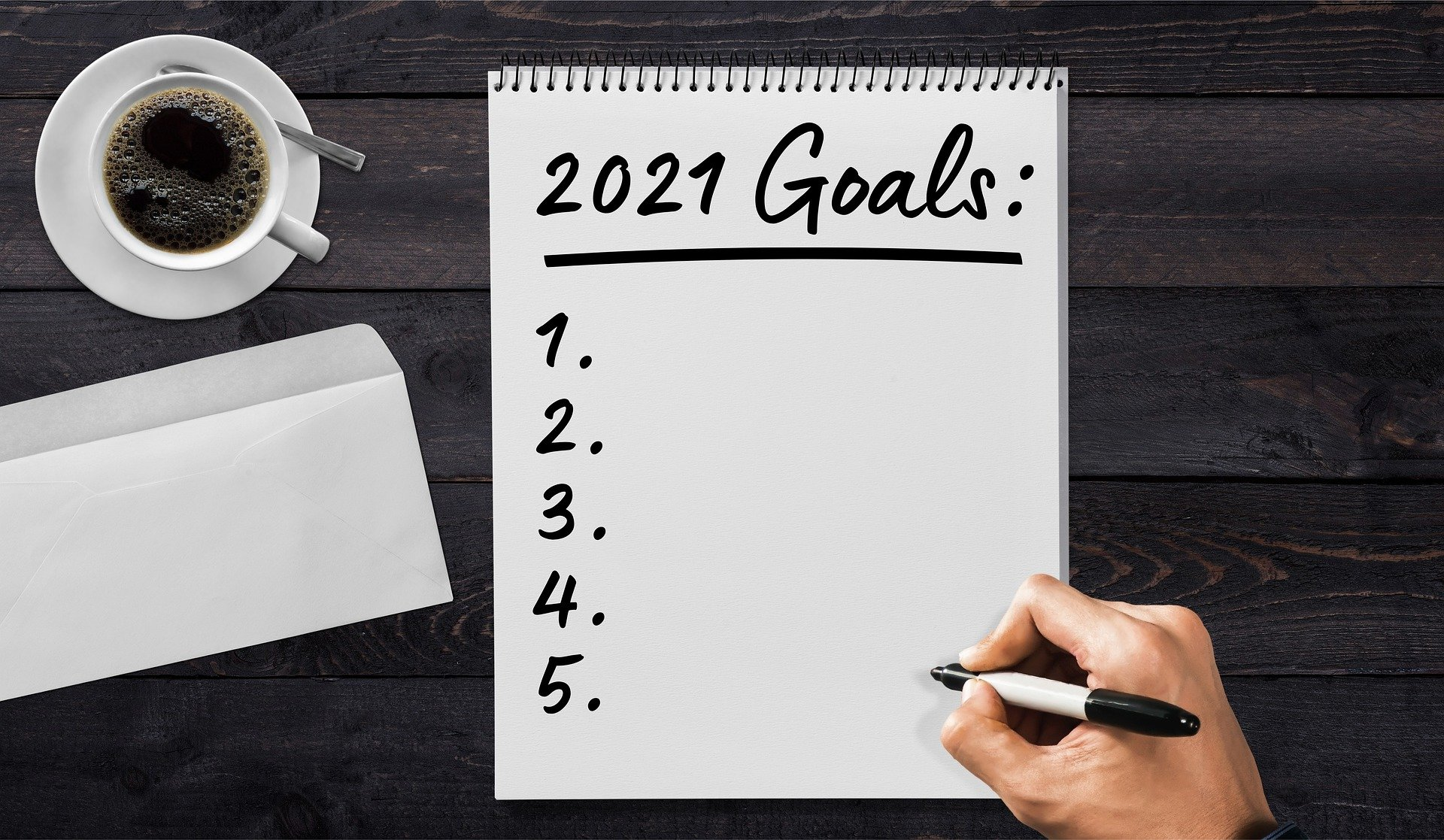 rezoluția de anul nou pentru a pierde în greutate)