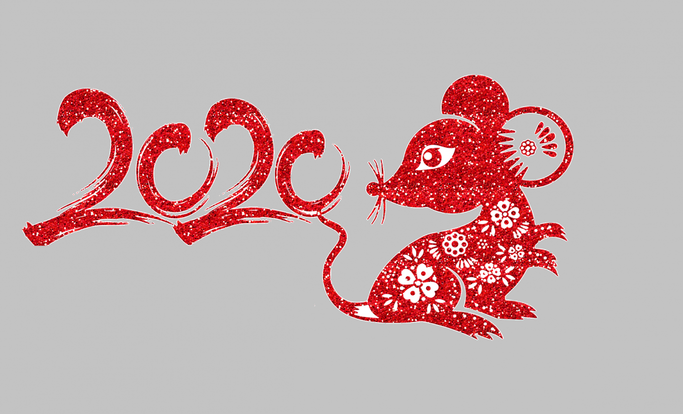 zodiac chinezesc 2020 - sfatulparintilor.ro - pixabay_com - chinese-new-year-4682727_1920