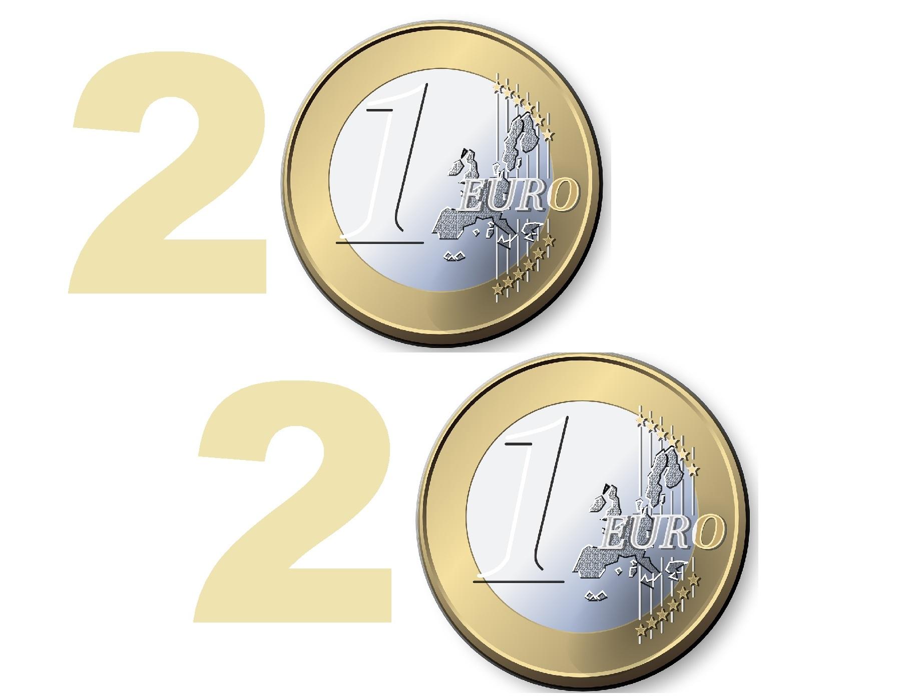 horoscop 2020 bani