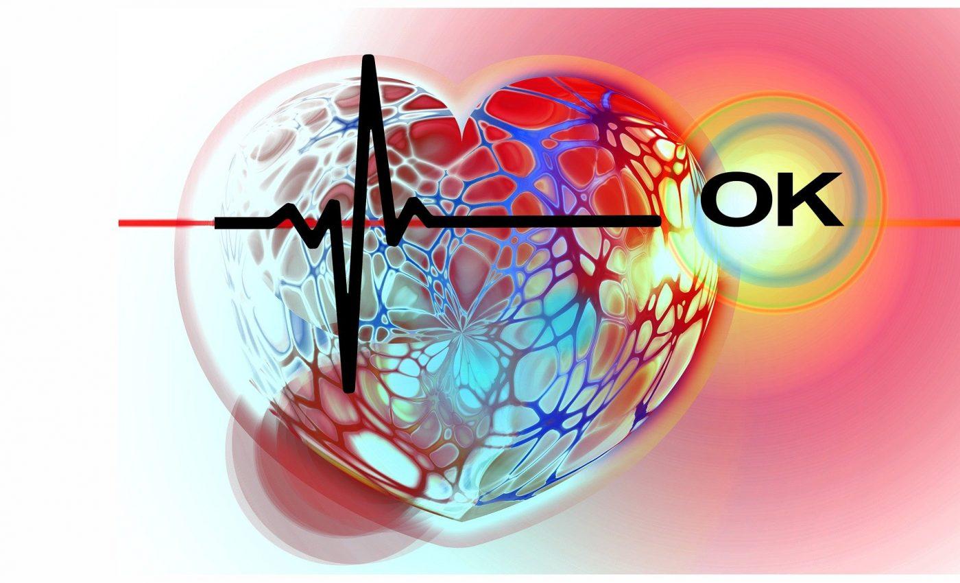 HOROSCOP 2020 SANATATE - SFATULPARINTILOR.ro - pixabay_com - heart-665177_1920