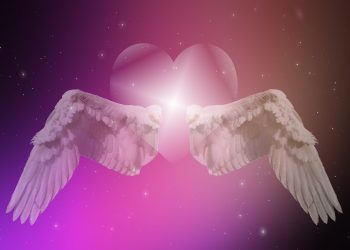 Horoscop zilnic DRAGOSTE pentru azi, DUMINICA 27 SEPTEMBRIE 2020. Mesaj NOU de la ingerii iubirii!