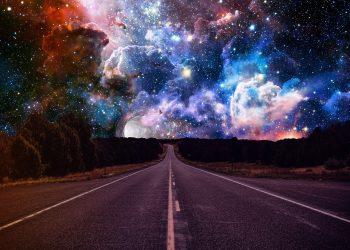 Horoscop special: LUNA NOUA in VARSATOR, 24 ianuarie 2020. Prima Luna Noua a anului, deceniului, erei astrologice, primele mari OPORTUNITATI pentru viitor!
