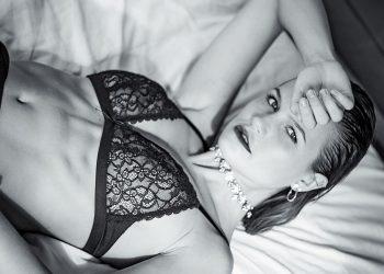 Secretul femeii irezistibile - sfatulparintilor.ro - pixabay_com - fashion-2296043_1280