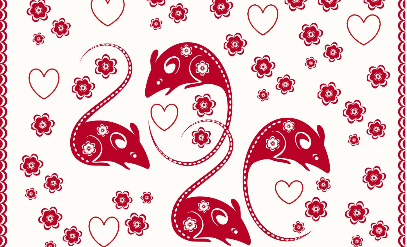 anul sobolanului de metal in dragoste - sfatulparintilor.ro - pixabay_com - happy-4701405_1280