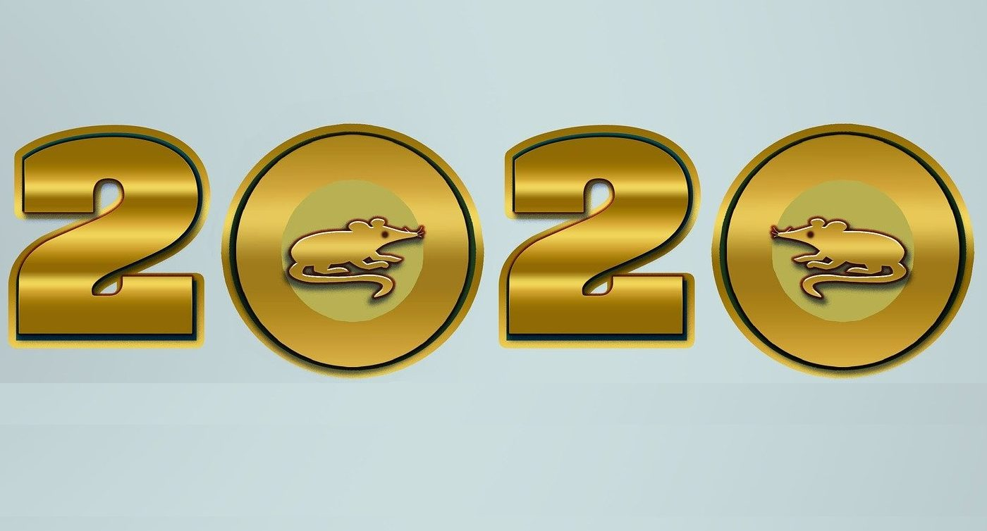 anul sobolanului de metal - sfatulaprintilor.ro - pixabay_com - year-of-the-rat-in-2020-4736225_1920