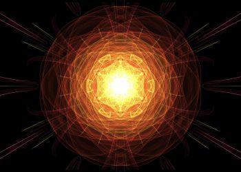 11 semne ca esti ghidat de Arhanghelul Metatron, arhanghelul Vietii si Luminii divine. Cum te ajuta simbolurile lui sacre in provocarile vietii?