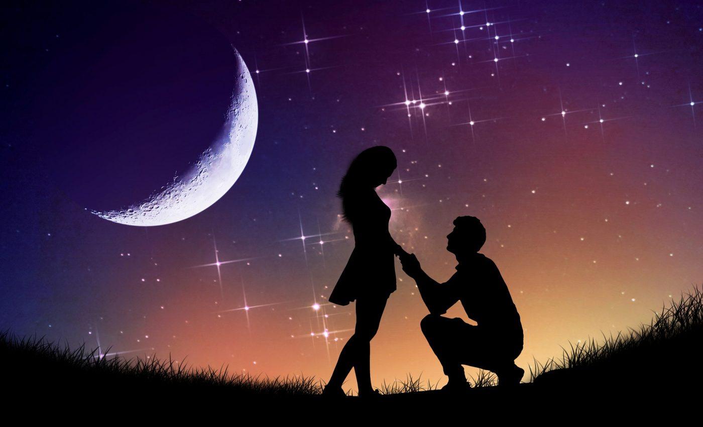 horoscop weekend - sfatulparintilor.ro - pixabay-com - couple-3953348_1920