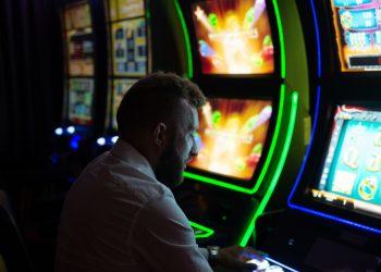 responsabilitate la jocurile de noroc