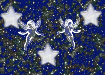 MESAJUL SAPTAMANAL de la INGERII PAZITORI zodii 13-19 iulie 2020