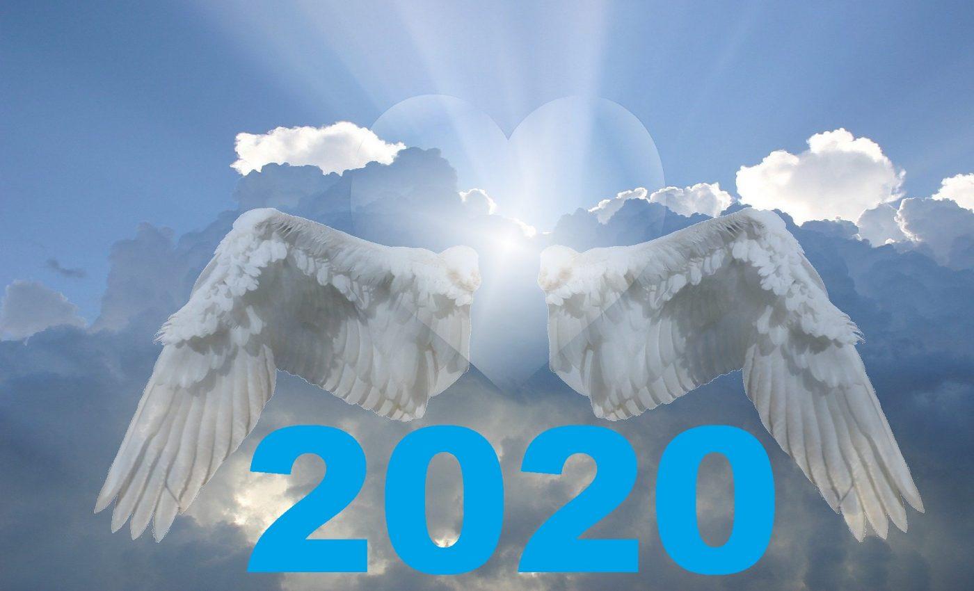 numarul ingerilor 2020 - sfatulparintilor.ro - pixabay-com - heart-669549_1920