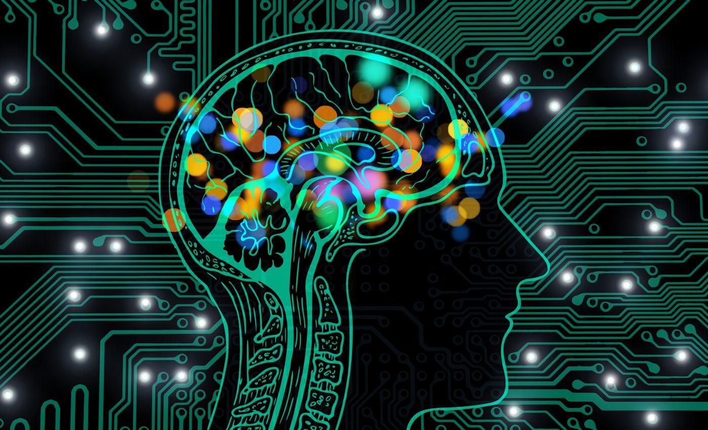 piedici pe care ti le pune creierul - sfatulparintilor.ro - pixabay_com - artificial-intelligence-4736369_1920