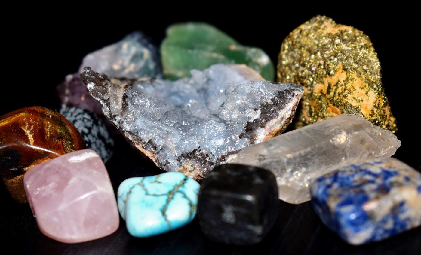 pietre norocoase zodii