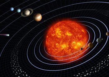 saturn pluto 2020 - sfatulparintilor.ro - pixabay_com - solar-system-11111_1280