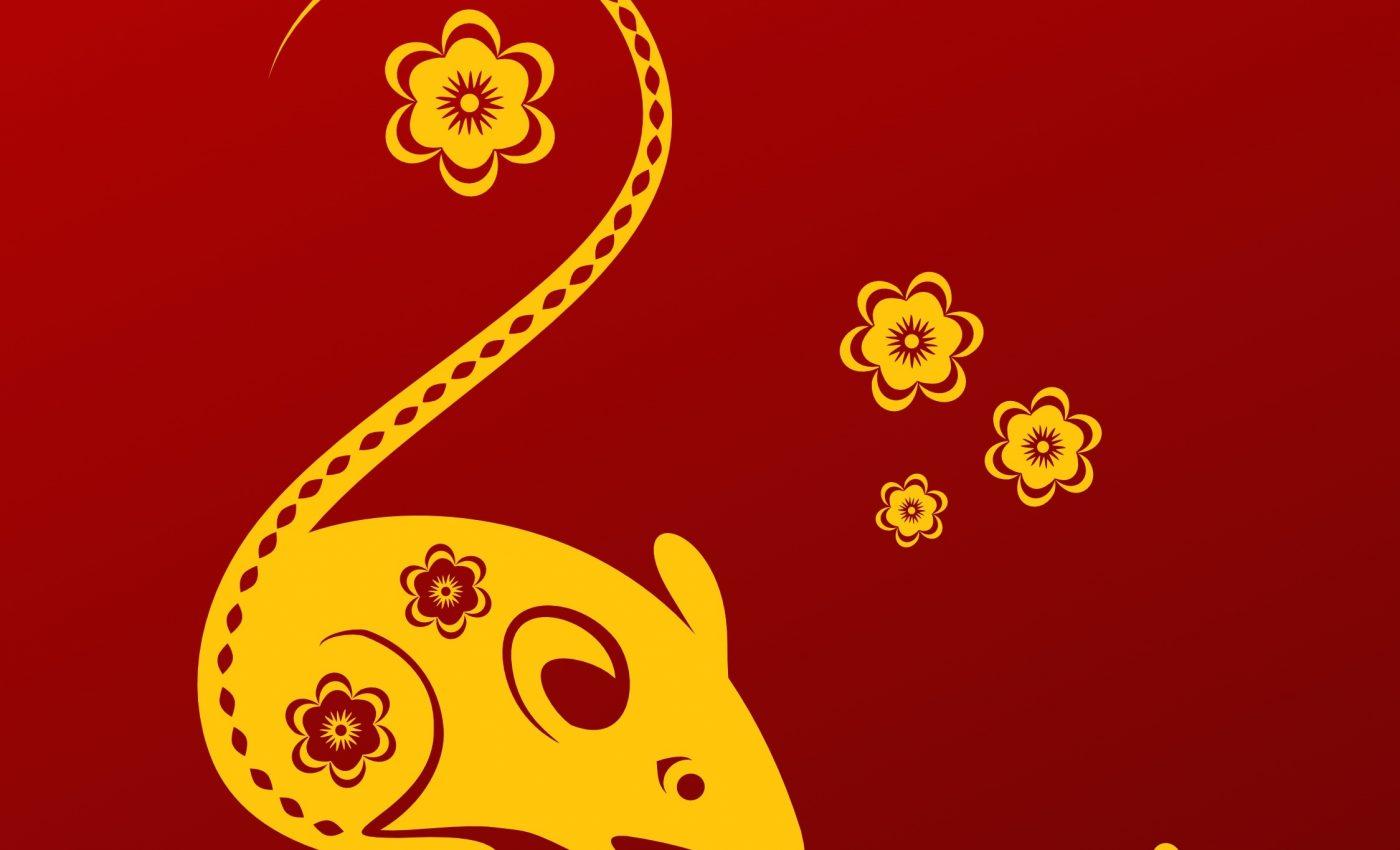 zodiac chinezesc lunar -sfatulparintilor.ro - pixabay-com - year-of-the-rat-4779688