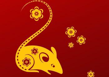 Zodiac chinezesc LUNAR AUGUST 2020. Noi energii interpretate de inteleptii din Orient pentru zodia ta!