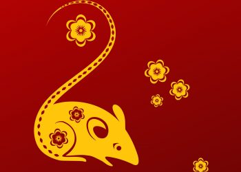 Zodiac chinezesc LUNAR OCTOMBRIE 2020. Noi energii interpretate de inteleptii din Orient pentru zodia ta!