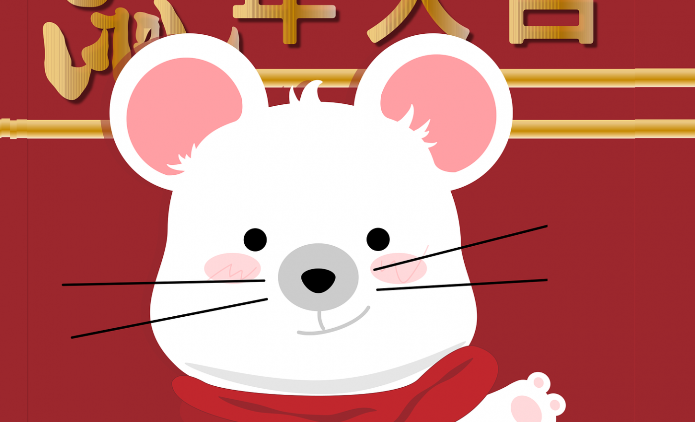 zodiac chinezesc - sfatulparintilor.ro - pixabay_com - chinese-new-year-4687894_1280