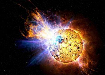 Horoscop special: Puternicul MARTE in ambitiosul CAPRICORN, dupa doi ani! Energii intense pana pe 30 martie 2020! Ce iti aduce combinatia DINAMITA?