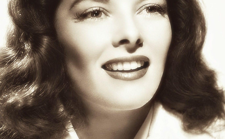 femei celebre care nu au copii - sfatulparintilor.ro -pixabay_com - actress-110947_1920