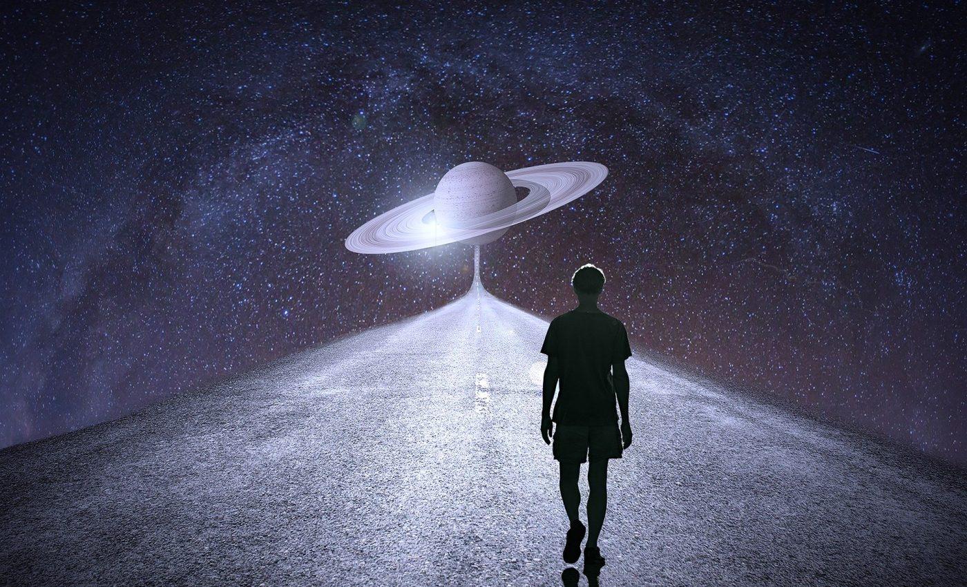 horoscop lunar martie 2020 - sfatulparintilor.ro - pixabay_com - planets-4774616_1920