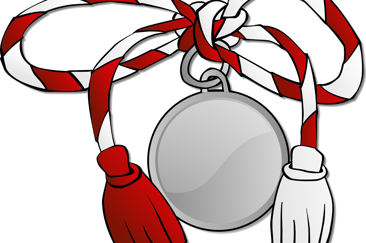 horoscop saptamanal - sfatulparintilor.ro - pixabay_com - martisor-34638_1280