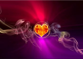 horoscop special ziua indragostitilor - sfatulparintilor.ro - pixabay_com - flame-961198