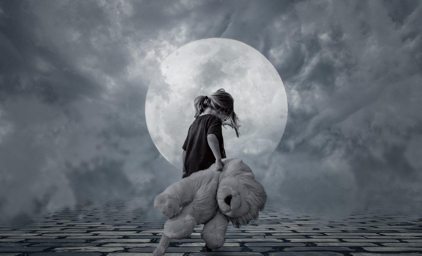 insomnie luna plina - sfatulparintilor.ro - pixabay_com - good-night-2962714_1920