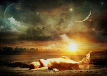 Horoscop special: LUNA NOUA in PESTI, 23 februarie 2020. Ultima Luna Noua din anul astrologic, 95% magie !