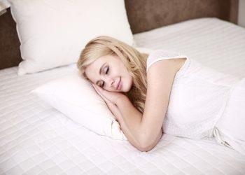 greseli de evitat la culcare