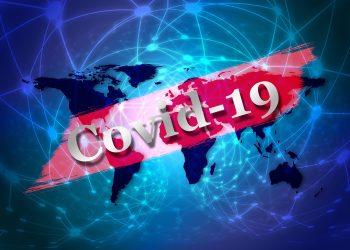 prevenirea răspândirii coronavirus
