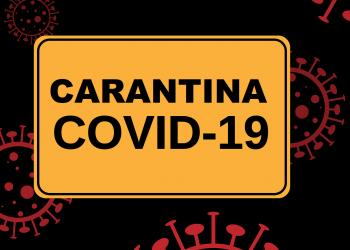 Carantina totala - sfatulparintilor.ro - pixabay_com - quarantine-4925798_1920