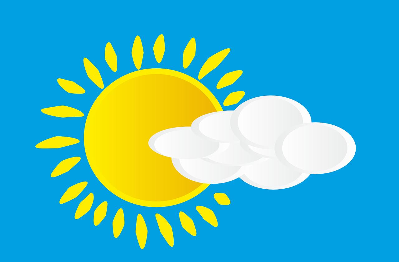 Prognoză meteo ANM 4 aprilie