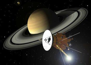 Horoscop eveniment: Saturn, lordul karmei, in Varsator dupa 29 ani! Puternice schimbari pentru toata lumea!