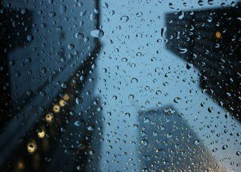 Vremea pe 10 zile - sfatulparintilor.ro - pixabay_com - rain-2179933_1920