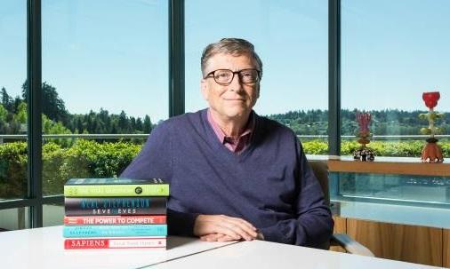 Bill Gates despre coronavirus