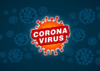 coronavirus - sfatulparinitilor.ro - pixabay_com - corona-4910057_1920
