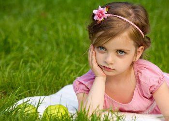 cu copilul despre coronavirus - sfatulparintilor.ro - pixabay_com - girl-1839623_1280