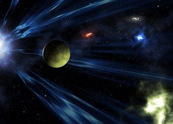 Horoscop APRILIE 2020. Schimbari masive, puteri nelimitate dupa 13 ani si start de Pluto retrograd! Ne sustine dansul Cosmosului?
