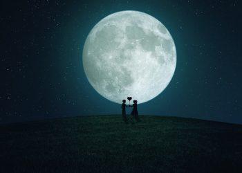 horoscop dragoste - sfatulparintilor.ro - pixabay_com - moon-3468632_1920
