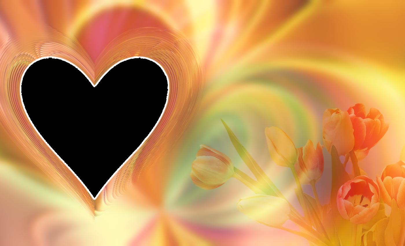 horoscop dragoste - sfatulparintilor.ro - pixabay_com - mothers-day-4072965_1920