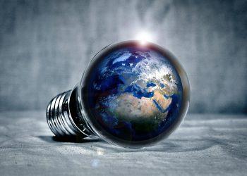 Horoscop SAPTAMANAL 30 martie – 5 aprilie 2020. Un eveniment masiv al Cosmosului ne asteapta! Sa se faca lumina!