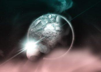 mercur direct octombrie 2021