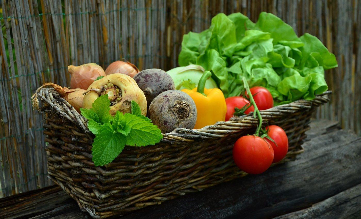 Ficatul gras: 12 alimente bune