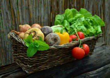 Alimente care vindeca ficatul - sfatulparintilor.ro - pixabay-com - vegetables-752153_1920
